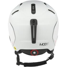 Oakley MOD5 Core Laskettelukypärä, matte white